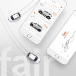 Fair Car App -5 Tips your business can learn from Fair, the future of car ownership.