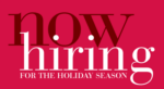 How to Hire this holiday season